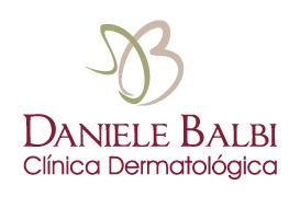 Logotipo - Daniele Balbi